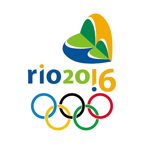 当旅游爱上奥运