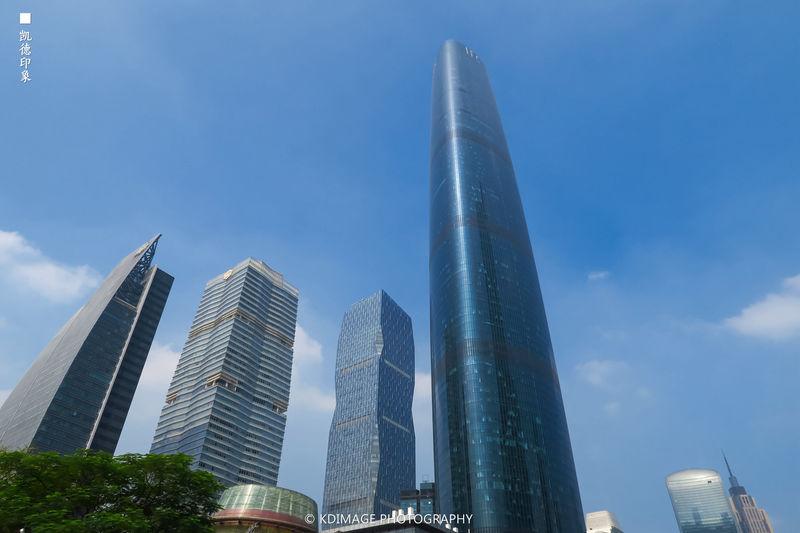 广州旅游攻略图片4