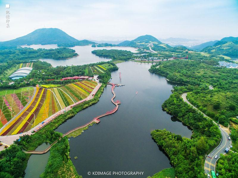广州旅游攻略图片60