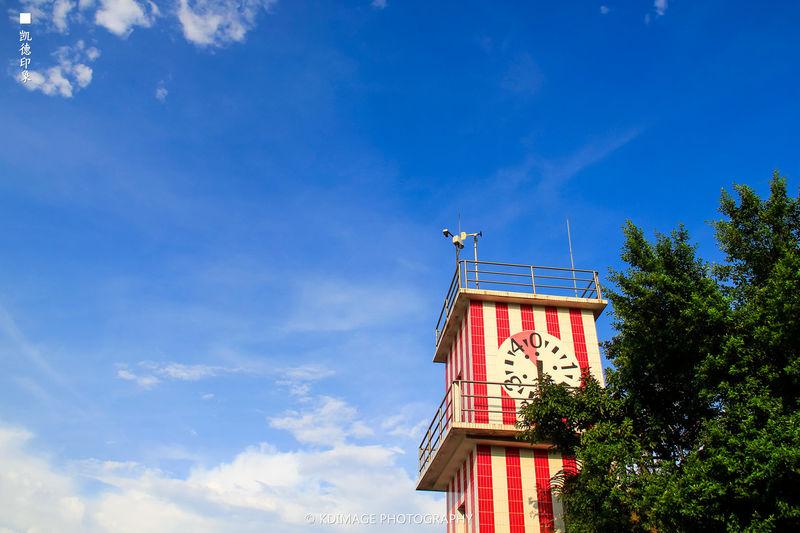 广州旅游攻略图片34