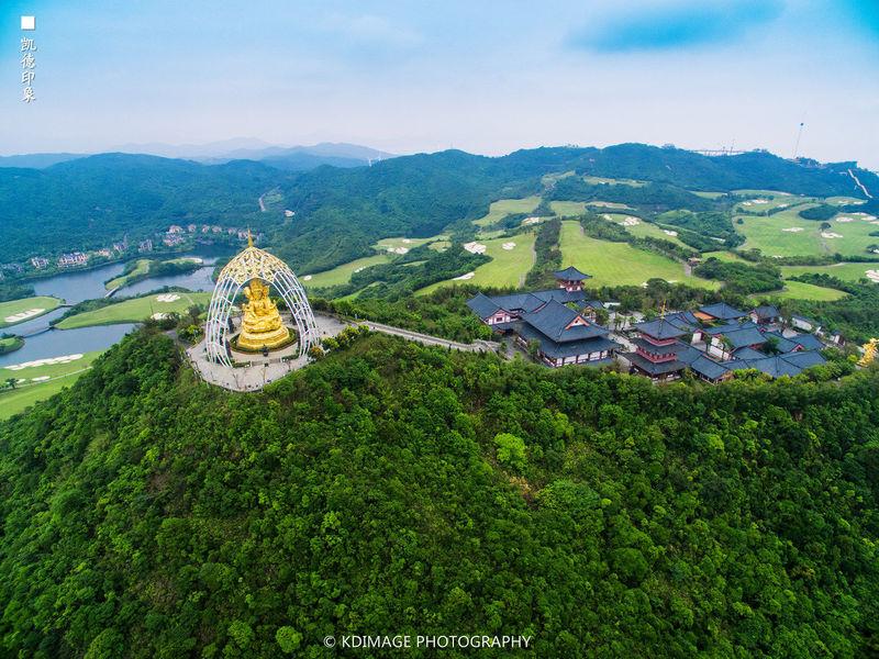 广州旅游攻略图片59