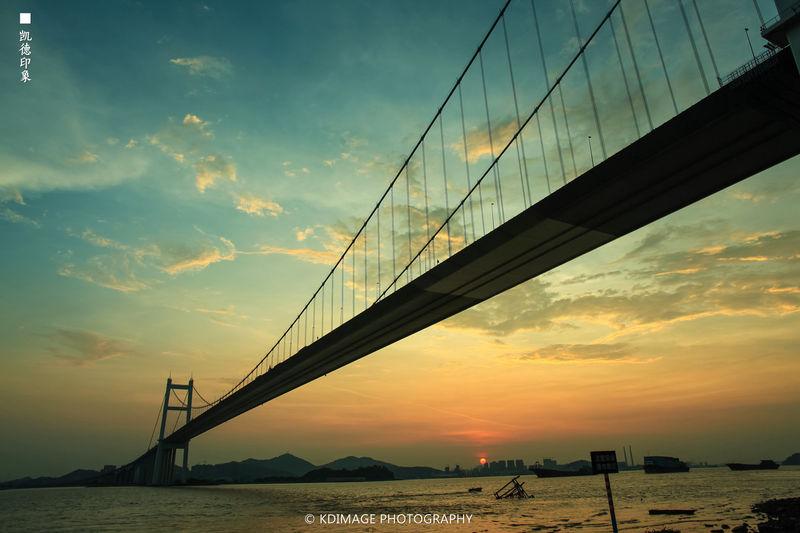 广州旅游攻略图片30